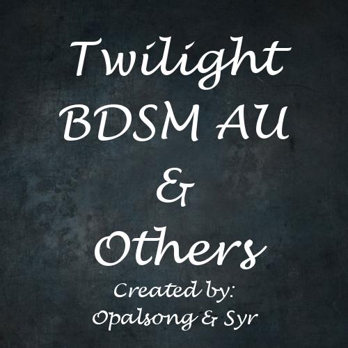 Index of /Cover Art/Twilight
